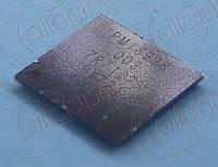 Контроллер питания Qualcomm PMI8998-003 BGA
