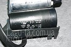 Пусковая станция 1.262.153 для компрессоров аспера  Aspera, фото 2