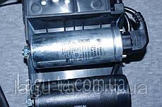 Пусковая станция 1.262.153 для компрессоров аспера  Aspera, фото 3