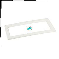 Лицевая рамка скиммера Kripsol Standart SKSL RSK180.A/ R1230180.0 /RSKI0019.01R