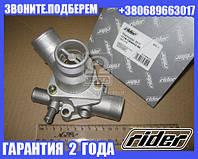 Термостат ВАЗ 1118  85 градусов (RIDER) (арт. 1118-1306010-00)