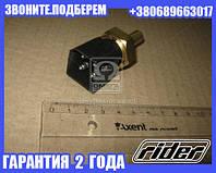 Датчик уровня тосола ДАФ (RIDER) (арт. RD 91.02.494)