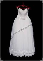 Свадебное платье GR015S-EDV003, фото 1