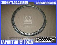 Кольцо АБС 150*174*176*180*19,5 (80 Z) (RIDER) (арт. RD 17.33.12)