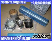 Ремкомплект шкворня МАН F,LM2000 на сторону (RIDER) (арт. RD 78.37.215)