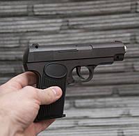 Детский пистолет воздушка ZM 06 высокого качества