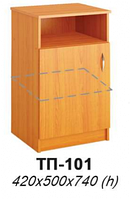 ТП-101