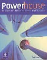 Powerhouse: An Upper Intermediate Business Course Coursebook