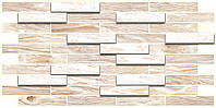 Панели ПВХ  Grace Дерево Дуб беленый 980*480 мм