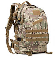 Рюкзак тактический Assault Backpack 3-Day 35 л