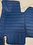 Коврики Комплект Салон Honda Accord 7, фото 10