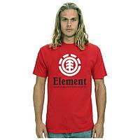Футболка Element 2 (Элемент)