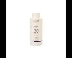 Nouvelle Developer Cream Peroxide 9% Окислительная эмульсия для Nouvelle Hair Color, 100 мл