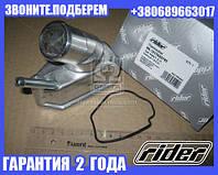 Термостат ОПЕЛЬ ASTRA F,G,H, ВЕКТРА A 1.8-2.0L (RIDER) (арт. RD.1517623792)