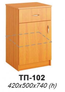 ТП-102