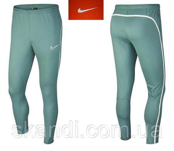 Мужские спортивные штаны Nike (Оригинал) M\L\XL\2XL