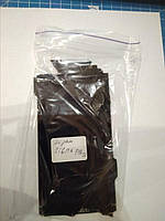 Дисплей Sigma PQ 52 оригинал бу, запчасть с разборки