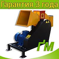 Измельчитель веток 2В-100Е (Электромотор 7,5квт.)