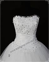 Свадебное платье GR015S-GMTV002 , фото 1