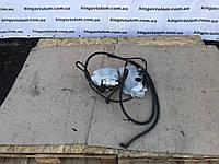 Бачок омивача скла Mercedes-Benz CLS W219 211 860 05