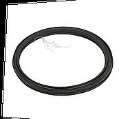 Резиновый уплотнитель для дифузора насоса Kripsol BC/BCP250-550 RBH0012.03R (10 UDS.)