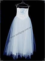 Свадебное платье GR015S-GMTV003