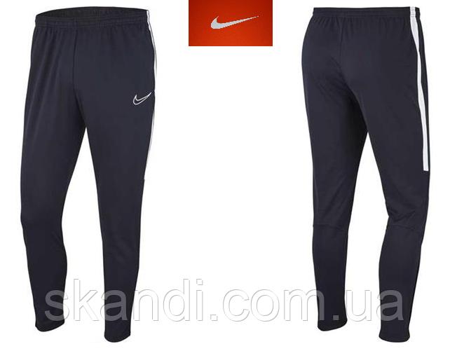Спортивные трикотажные штаны Nike (Оригинал) S\M\L\XL\2XL