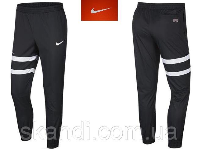 Мужские спортивные штаны Nike (Оригинал) S\M\L\XL
