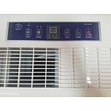 Осушувач повітря Celsius OL-55, фото 8