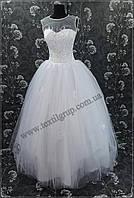 Свадебное платье  GR015S-GMTV005 , фото 1