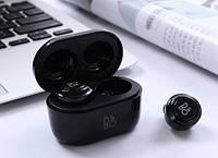 Наушники беспроводные A6 TWS Bluetooth