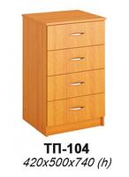 ТП-104