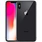 Apple iPhone X 64GB Space Gray Original, фото 4