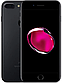 Apple iPhone 7 Plus 32Gb Black Original, фото 2
