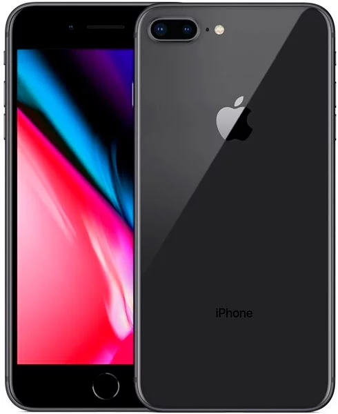 Apple iPhone 8 Plus 64Gb Space Gray Original