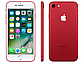 Apple iPhone 7 128GB Red Original, фото 6