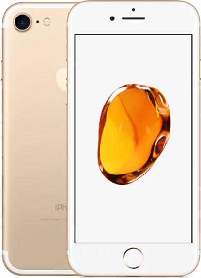 Apple iPhone 7 32 GB Gold Original