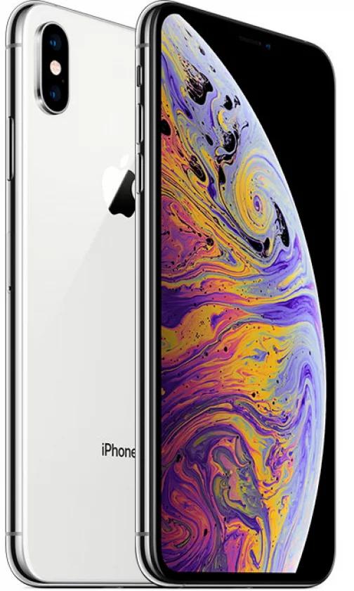 Apple iPhone Xs 64Gb Silver Original