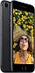 Apple iPhone 7 128GB Black Original, фото 5