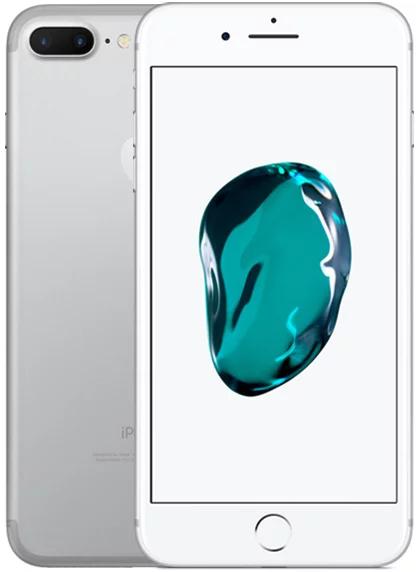 Apple iPhone 7 Plus 128Gb Silver Original