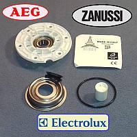 """Блок з підшипником """"EBI COD.720"""" для пральної машини Electrolux, Zanussi і AEG"""