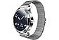 Смарт-часы Lenovo Watch X Silver (Международная версия), фото 3