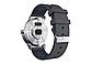 Смарт-часы Lenovo Watch X Sports Edition Gray (Международная версия), фото 2