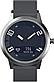 Смарт-часы Lenovo Watch X Sports Edition Gray (Международная версия), фото 3