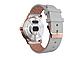 Смарт-часы Lenovo Watch X Sports Edition White (Международная версия), фото 3