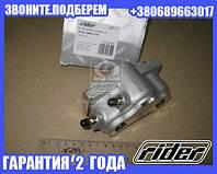 Цилиндр тормозной передний ВАЗ 2121 левый  (RIDER) (арт. 2121-3501179)