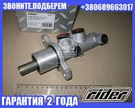 Цилиндр тормозной главный ВАЗ 1118, 21230 (RIDER) (арт. 1118-3505010-10)