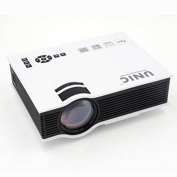 Проектор UNIC Pro 40 W884