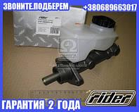 Цилиндр тормозной главный МОСКВИЧ 2141 (RIDER) (арт. 2141-3505010-10)