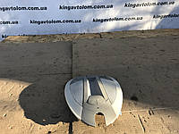 Плафон освещения салона передний Mercedes-Benz CLS W219    А 219 820 12 01/7  Е 94, фото 1
